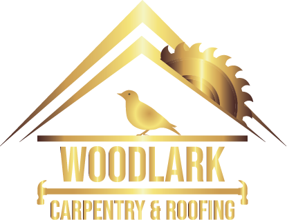 Woodlark Carpentry and Roofing